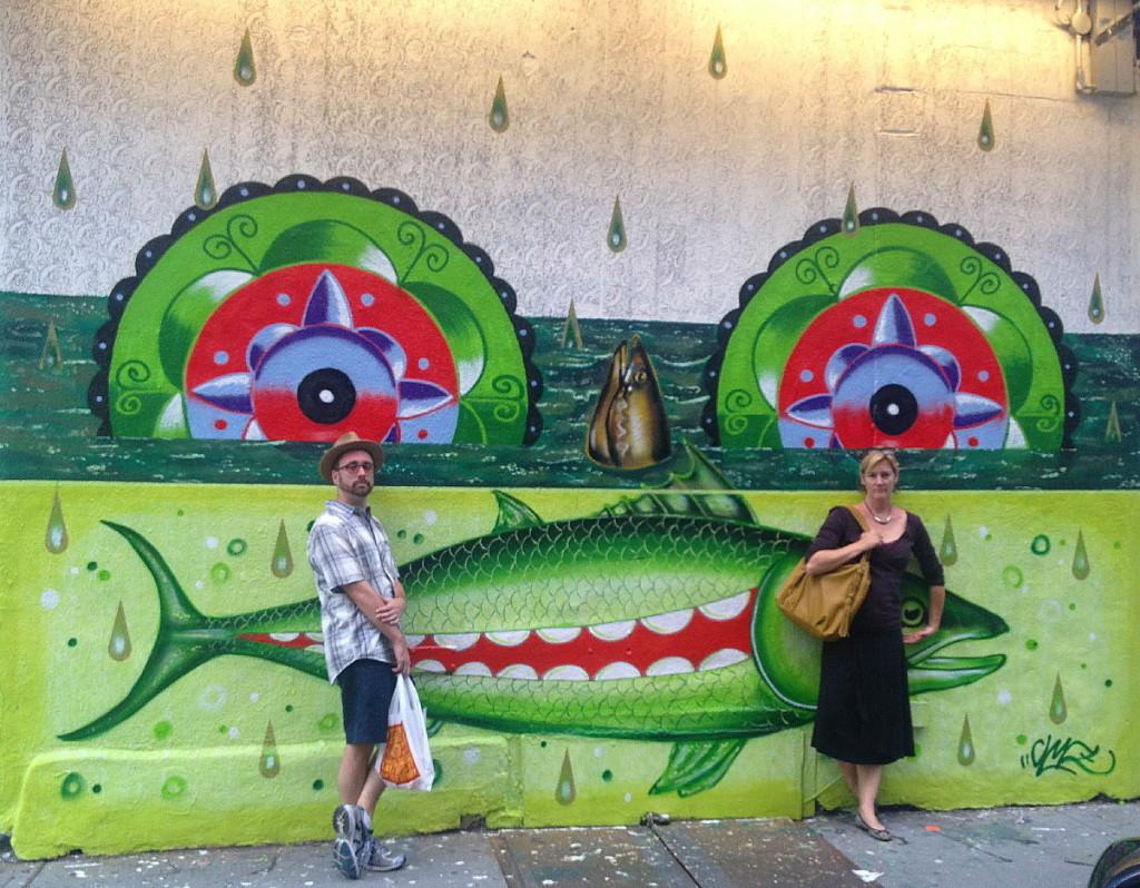5-25 andy erika street mural