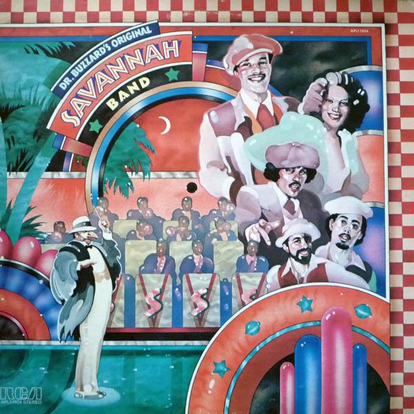Dr.-Buzzards-Original-Savannah-Band