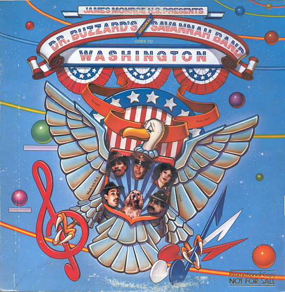 Dr_Buzzard_Washington_Front